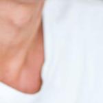 cabinet masseur californien muzillac