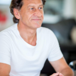 cabinet masseur californien vannes 56