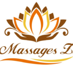 cabinet masseur californien ambon 56