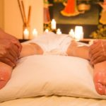 formation massage 4 mains vannes 56