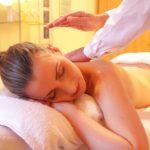 formation massage féminin sacrée vannes 56