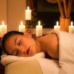 formation massage féminin sacrée morbihan