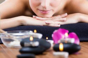 formation massage femme morbihan