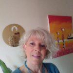 stephane six massage vannes
