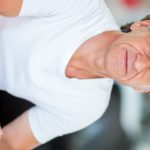stephane six masseur californien vannes 56