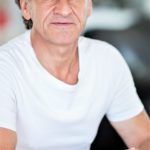 masseur californien vannes 56